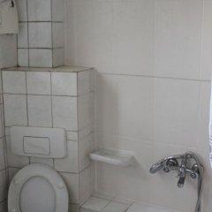Torun Турция, Стамбул - отзывы, цены и фото номеров - забронировать отель Torun онлайн ванная фото 2