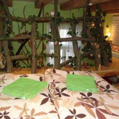 Отель Pension & Hostel Artharmony Чехия, Прага - 8 отзывов об отеле, цены и фото номеров - забронировать отель Pension & Hostel Artharmony онлайн развлечения
