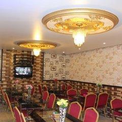 Sutchi Hotel питание фото 3