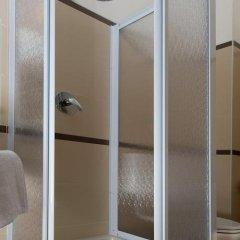 Отель Albergo Italia Италия, Орнавассо - отзывы, цены и фото номеров - забронировать отель Albergo Italia онлайн ванная