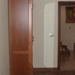 Hotel Vila Belvedere удобства в номере