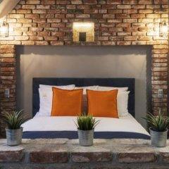 Апартаменты Apartments Wroclaw - Luxury Silence House интерьер отеля фото 3