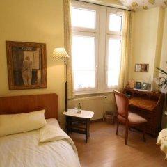 Отель Acasa Bed & Breakfast комната для гостей фото 4