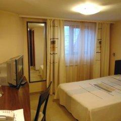 Отель Meteor Family Hotel Болгария, Чепеларе - отзывы, цены и фото номеров - забронировать отель Meteor Family Hotel онлайн комната для гостей фото 3