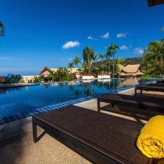 Отель Centara Blue Marine Resort & Spa Phuket Таиланд, Пхукет - отзывы, цены и фото номеров - забронировать отель Centara Blue Marine Resort & Spa Phuket онлайн с домашними животными