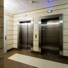 Гостиница CityApartments Lukianivska интерьер отеля фото 2