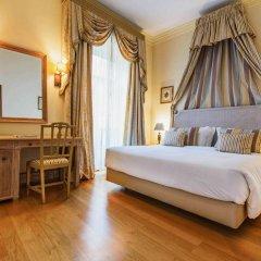 Отель Real Palacio Португалия, Лиссабон - 13 отзывов об отеле, цены и фото номеров - забронировать отель Real Palacio онлайн удобства в номере