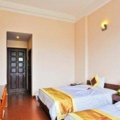 Ky Hoa Da Lat Hotel фото 12