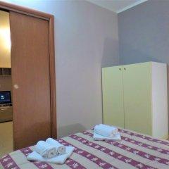 Отель Appartamento Miriam Италия, Вербания - отзывы, цены и фото номеров - забронировать отель Appartamento Miriam онлайн сейф в номере