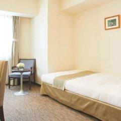 Hotel Mariners' Court Tokyo комната для гостей фото 5