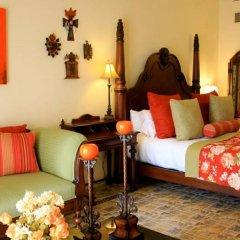 Отель Best 1-br Ocean View Master Suite IN Cabo SAN Lucas Золотая зона Марина комната для гостей фото 3