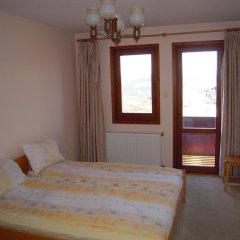 Panorama Hotel Велико Тырново комната для гостей фото 3