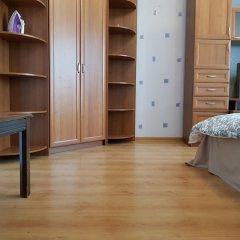 Гостиница DeLuxe Apartment Grina 34 в Москве отзывы, цены и фото номеров - забронировать гостиницу DeLuxe Apartment Grina 34 онлайн Москва сейф в номере