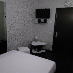 Отель TREFFEN Москва спа фото 2