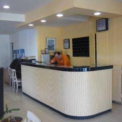 Отель Hersonissos Sun интерьер отеля