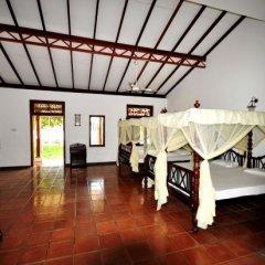 Отель Okvin River Villa Шри-Ланка, Бентота - отзывы, цены и фото номеров - забронировать отель Okvin River Villa онлайн фото 3