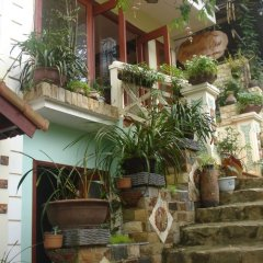 Fansipan View Hotel фото 7