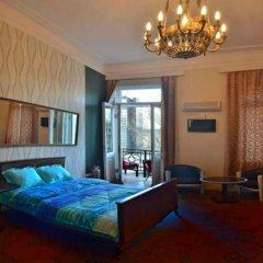 Отель TiflisLux Boutique Guest House детские мероприятия фото 2