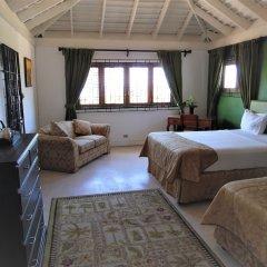 Отель Mynt Retreat Bed and Breakfast комната для гостей фото 4