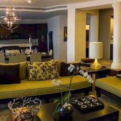 Отель Villa 222 at Villas del Mar Мексика, Сан-Хосе-дель-Кабо - отзывы, цены и фото номеров - забронировать отель Villa 222 at Villas del Mar онлайн интерьер отеля