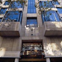Отель Balmes Испания, Барселона - 10 отзывов об отеле, цены и фото номеров - забронировать отель Balmes онлайн фото 17
