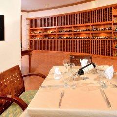 Отель Tegucigalpa Marriott Hotel Гондурас, Тегусигальпа - отзывы, цены и фото номеров - забронировать отель Tegucigalpa Marriott Hotel онлайн помещение для мероприятий фото 2