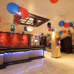 Отель Surya International Индия, Нью-Дели - отзывы, цены и фото номеров - забронировать отель Surya International онлайн детские мероприятия фото 2