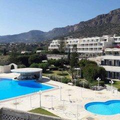 Отель Sunshine Crete Beach - All Inclusive с домашними животными фото 3