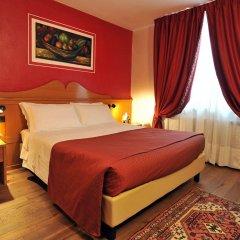 Отель Le Charaban Италия, Аоста - отзывы, цены и фото номеров - забронировать отель Le Charaban онлайн комната для гостей фото 4