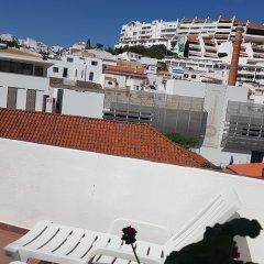 Отель Hostel Wish&Stay Португалия, Албуфейра - отзывы, цены и фото номеров - забронировать отель Hostel Wish&Stay онлайн фото 2