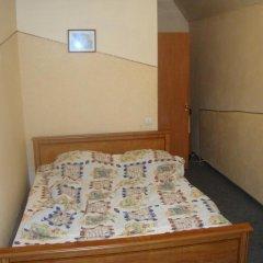 Гостиница Ватра комната для гостей