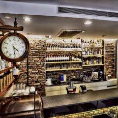 Parkhouse Hotel & Spa Турция, Стамбул - 1 отзыв об отеле, цены и фото номеров - забронировать отель Parkhouse Hotel & Spa онлайн фото 3