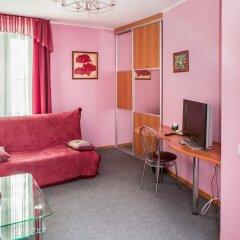 Гостиница на Ильинке комната для гостей фото 3