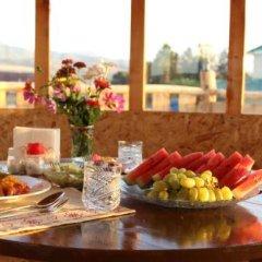 Отель Happy Nomads Yurt Camp Кыргызстан, Каракол - отзывы, цены и фото номеров - забронировать отель Happy Nomads Yurt Camp онлайн в номере фото 2