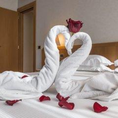 Caesars Hotel сейф в номере