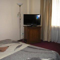 Academy Dnepropetrovsk Hotel удобства в номере фото 2