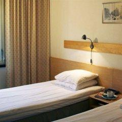 Hotel Oden комната для гостей фото 4