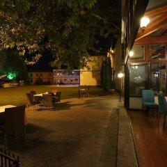 Otantik Club Hotel Турция, Бурса - отзывы, цены и фото номеров - забронировать отель Otantik Club Hotel онлайн гостиничный бар