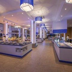 Отель Emerald Maldives Resort & Spa - Platinum All Inclusive Мальдивы, Медупару - отзывы, цены и фото номеров - забронировать отель Emerald Maldives Resort & Spa - Platinum All Inclusive онлайн питание фото 3