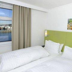 Отель Good Morning+ Göteborg City Швеция, Гётеборг - отзывы, цены и фото номеров - забронировать отель Good Morning+ Göteborg City онлайн комната для гостей фото 5