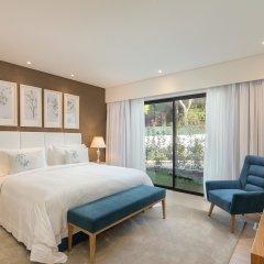 Pine Cliffs Hotel, A Luxury Collection Resort комната для гостей фото 2