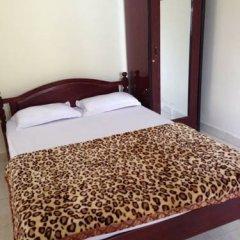 Отель Thien Hoang Guest House Вьетнам, Далат - отзывы, цены и фото номеров - забронировать отель Thien Hoang Guest House онлайн фото 7