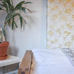Апартаменты 2 Bedroom Apartment in Central Brighton Брайтон сауна