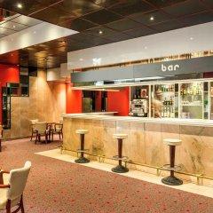 Отель ibis budget Paris Porte de Bercy Франция, Шарантон-ле-Пон - отзывы, цены и фото номеров - забронировать отель ibis budget Paris Porte de Bercy онлайн гостиничный бар