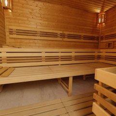 Spa Hotel Thermal Карловы Вары бассейн фото 3