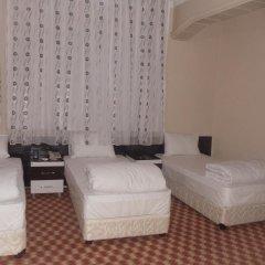 Hotel Seker Диярбакыр комната для гостей