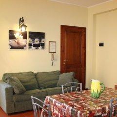 Отель La Perciata Сиракуза комната для гостей фото 2