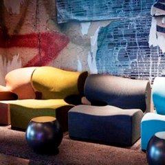Отель Comfort Hotel Kristiansand Норвегия, Кристиансанд - отзывы, цены и фото номеров - забронировать отель Comfort Hotel Kristiansand онлайн фитнесс-зал фото 4