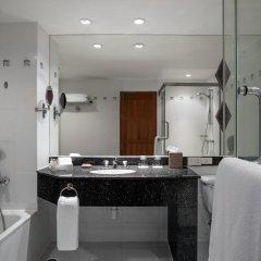 Отель Hilton Hua Hin Resort & Spa ванная фото 2