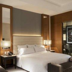Отель Live Aqua Mexico City Hotel & Spa Мексика, Мехико - отзывы, цены и фото номеров - забронировать отель Live Aqua Mexico City Hotel & Spa онлайн фото 5